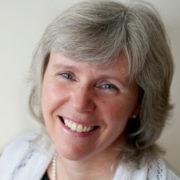 Alison Buck