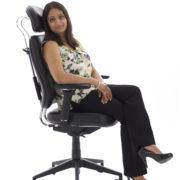 Neeta Patel